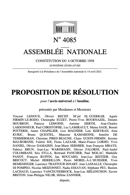 proposition_resolution_acces_insuline